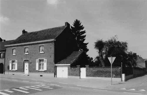 Heers Nieuwe Steenweg 57