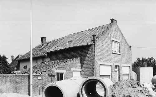 Heers Paardskerkhofstraat 26