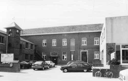 Heers Ridderstraat 11