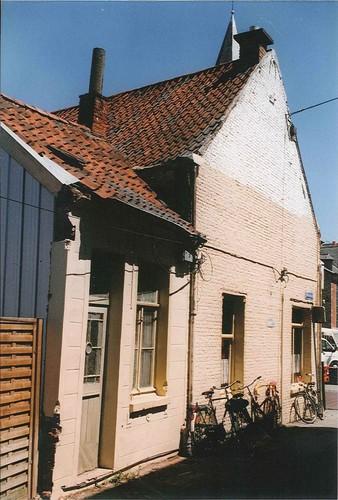 Buggenhout Buggenhout Kerkstraat 60