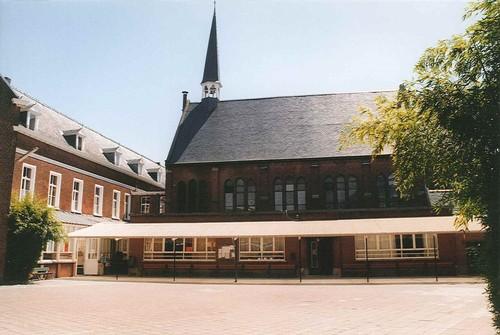 Buggenhout Buggenhout Kloosterstraat 15