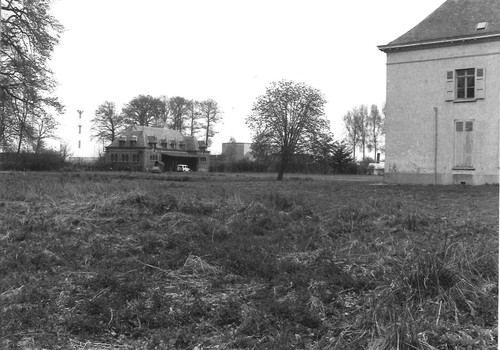 Buggenhout Buggenhout Mandekenstraat 117