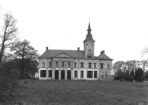 Buggenhout Buggenhout Mandekenstraat 119
