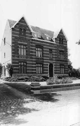 Heers Steenweg 144