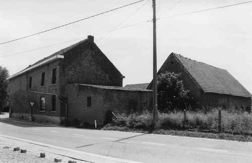 Heers Steenweg 242