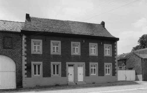Heers Steenweg 296