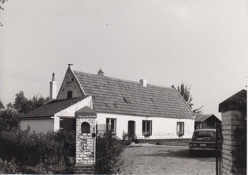 De Pinte Zevergem Landuitstraat 31