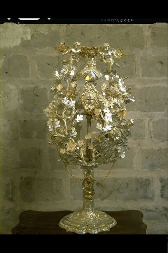 Lier Kardinaal Mercierplein zonder nummer