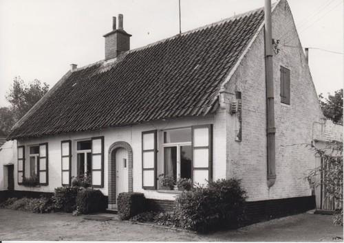 De Pinte Zevergem Veldstraat 5