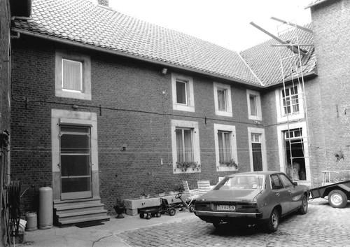 Herstappe Dorpsstraat 4