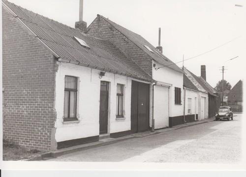 Deinze Astene Achterstraat 30