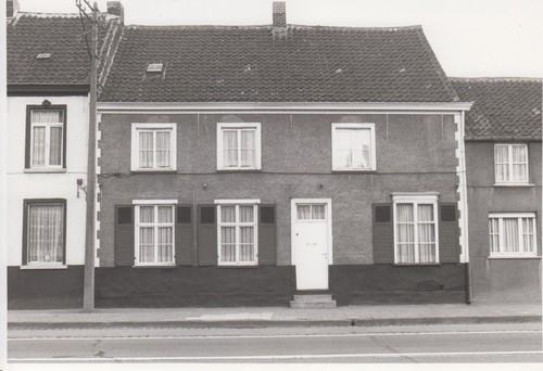 Deinze Astene Dorpsstraat 11
