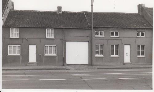 Deinze Astene Dorpsstraat 13-15