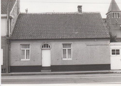 Deinze Astene Dorpsstraat 30