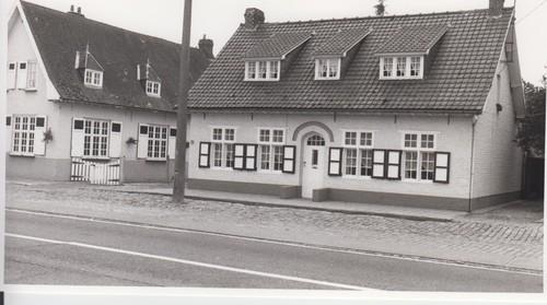 Deinze Astene Dorpsstraat 44