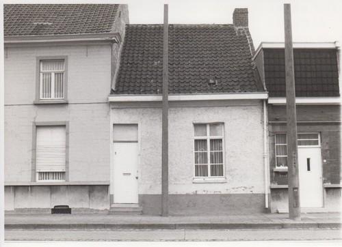 Deinze Astene Dorpsstraat 45