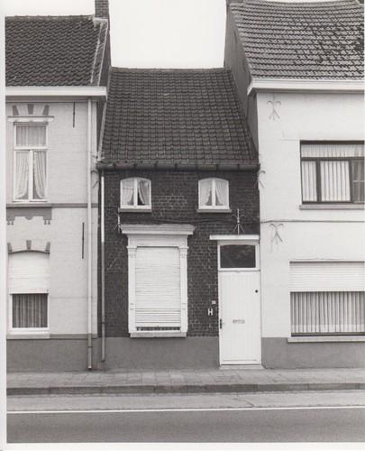 Deinze Astene Dorpsstraat 61
