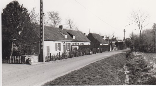 Deinze Astene Edekestraat 6 8