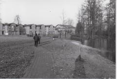 Site Kasteel van Astene