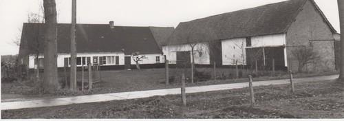 Deinze Astene Wallebeekstraat 34
