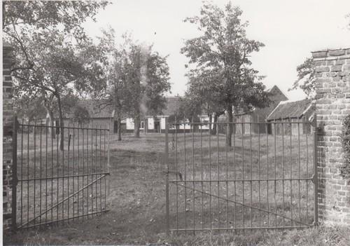 Deinze Bachte-Maria-Leerne Neerstraat 15