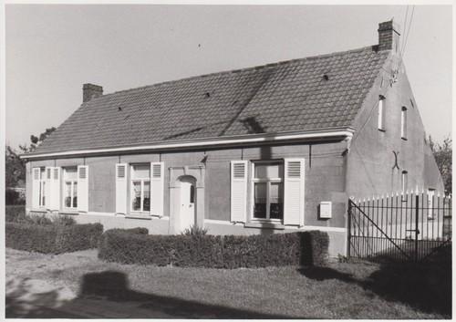 Deinze Zeveren Leeuwstraat 28