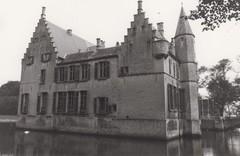 Beveren Beveren Zwarte Dreef 1, Essendreef 2 (https://id.erfgoed.net/afbeeldingen/250538)