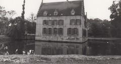 Beveren Beveren Zwarte Dreef 1, Essendreef 2 (https://id.erfgoed.net/afbeeldingen/250539)