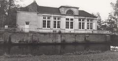 Beveren Beveren Zwarte Dreef 1, Essendreef 2 (https://id.erfgoed.net/afbeeldingen/250540)