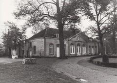 Beveren Beveren Zwarte Dreef 1, Essendreef 2 (https://id.erfgoed.net/afbeeldingen/250541)