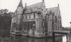 Beveren Beveren Zwarte Dreef 1, Essendreef 2 (https://id.erfgoed.net/afbeeldingen/250544)