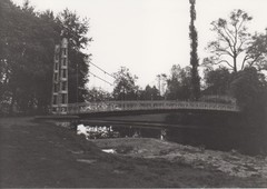 Beveren Beveren Zwarte Dreef 1, Essendreef 2 (https://id.erfgoed.net/afbeeldingen/250546)