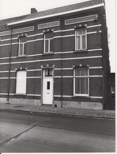 Beveren Oud Arenberg 16