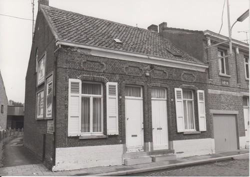 Beveren Dambrugstraat 61-63