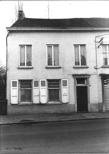 Beveren Pater Vergauwenstraat 11