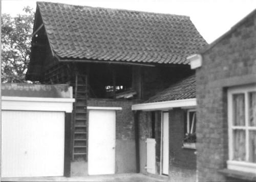 Beveren Vrasene Kerkstraat 25