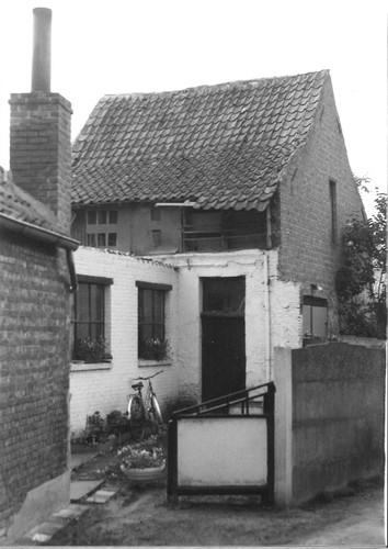 Beveren Kerkstraat 56