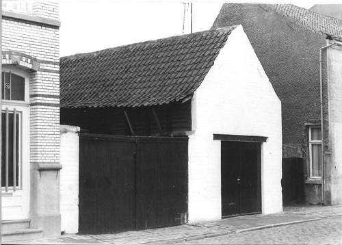 Beveren Kerkstraat 5