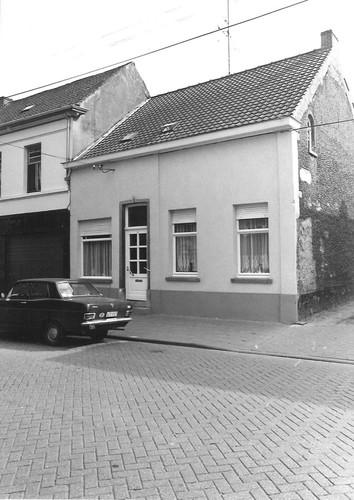 Beveren Oude Dorpsstraat 39