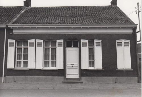 Beveren Fabriekstraat 14