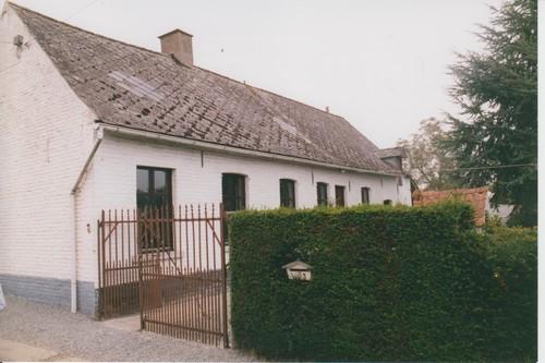 Brakel Everbeek Bergstraat 3