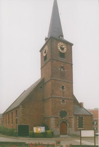 Brakel Everbeek Everbeekplaats zonder huisnummer