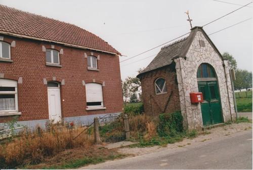 Brakel Everbeek Hemelrijk 9, zonder nummer