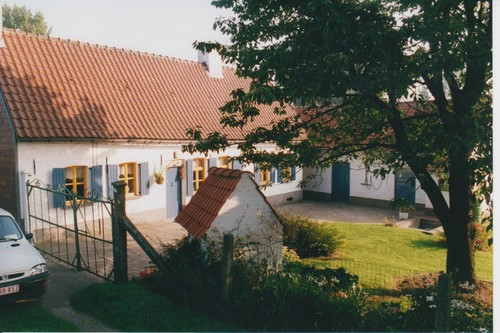 Brakel Everbeek Schudewee 13