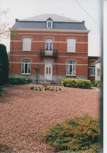 Brakel Everbeek Steneplein 46