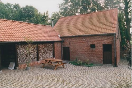 Brakel Everbeek Terkleppe 8