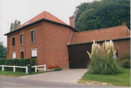 Brakel Everbeek Terkleppe 10