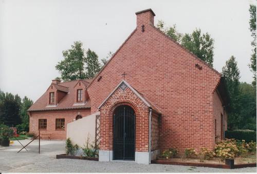 Brakel Everbeek Terkleppe zonder huisnummer