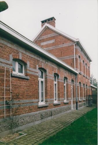 Brakel Michelbeke Riedeplein 9