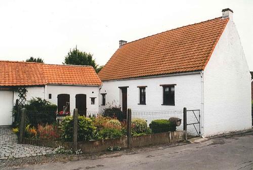 Brakel Nederbrakel Lozelandstraat 5